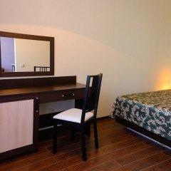 Гостиница Колизей удобства в номере фото 3