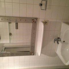 Отель Studio Jordaanplein Нидерланды, Амстердам - отзывы, цены и фото номеров - забронировать отель Studio Jordaanplein онлайн ванная