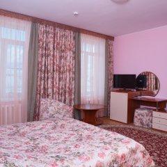 Гостиница Селигер в Твери - забронировать гостиницу Селигер, цены и фото номеров Тверь удобства в номере