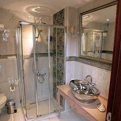 Port Hotel Tophane-i Amire Турция, Стамбул - отзывы, цены и фото номеров - забронировать отель Port Hotel Tophane-i Amire онлайн фото 7