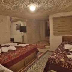 Goreme Valley Cave House Турция, Гёреме - отзывы, цены и фото номеров - забронировать отель Goreme Valley Cave House онлайн комната для гостей