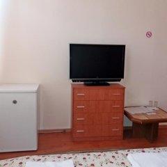 Отель Mirage Pleven Болгария, Плевен - отзывы, цены и фото номеров - забронировать отель Mirage Pleven онлайн удобства в номере фото 2