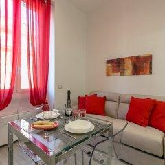Апартаменты Notami Red Studio Милан комната для гостей фото 4