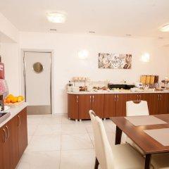 Гостиница Mackintosh Hotel Украина, Киев - отзывы, цены и фото номеров - забронировать гостиницу Mackintosh Hotel онлайн в номере
