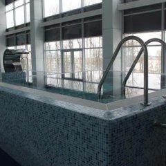 Гостиница Sport School в Саранске отзывы, цены и фото номеров - забронировать гостиницу Sport School онлайн Саранск бассейн фото 3