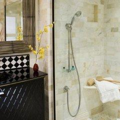 Отель Swann House ванная фото 2