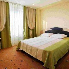 Гостиница Турист комната для гостей фото 12
