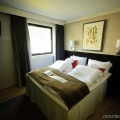 Отель Scandic Stavanger Park комната для гостей фото 2