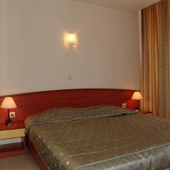 Отель Aparthotel Poseidon комната для гостей