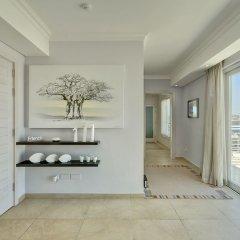 Отель Luxury Apartment inc Pool & Views Мальта, Слима - отзывы, цены и фото номеров - забронировать отель Luxury Apartment inc Pool & Views онлайн сауна