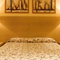 Отель Ciutat de Sant Adria фото 6