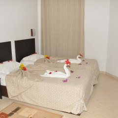 Отель Menzel Dija Appart-Hotel Тунис, Мидун - отзывы, цены и фото номеров - забронировать отель Menzel Dija Appart-Hotel онлайн детские мероприятия