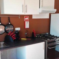 Отель Family Holiday Villa Vacations Ponta Delgada Понта-Делгада в номере