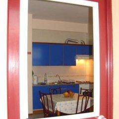 Отель Apartamentos Sao Joao Португалия, Орта - отзывы, цены и фото номеров - забронировать отель Apartamentos Sao Joao онлайн фото 17