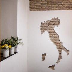 Отель Rent In Rome - Opera Style интерьер отеля