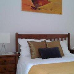 Отель Our Little Spot in Chiado фото 10