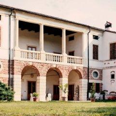 Отель Relais Villa Gozzi B&B Италия, Лимена - отзывы, цены и фото номеров - забронировать отель Relais Villa Gozzi B&B онлайн фото 6
