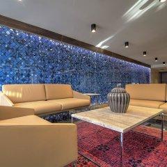 Fesa Business Hotel интерьер отеля фото 2