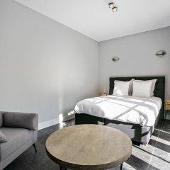 Отель FishMarket B&B Бельгия, Брюссель - отзывы, цены и фото номеров - забронировать отель FishMarket B&B онлайн фото 13