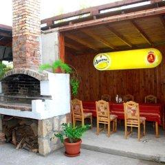 Отель Kibor Болгария, Димитровград - отзывы, цены и фото номеров - забронировать отель Kibor онлайн фото 41