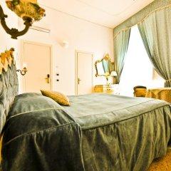 Отель Residenza Sole Италия, Амальфи - отзывы, цены и фото номеров - забронировать отель Residenza Sole онлайн комната для гостей фото 3