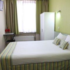 Hotel de France комната для гостей фото 5