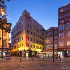 Hotel Mercure Porto Centro фото 6
