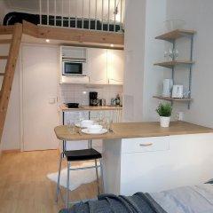 Отель 2ndhomes Kamppi Apartments 2 Финляндия, Хельсинки - отзывы, цены и фото номеров - забронировать отель 2ndhomes Kamppi Apartments 2 онлайн в номере
