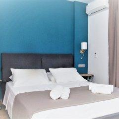 Отель Sunrise apartments rodos Греция, Родос - отзывы, цены и фото номеров - забронировать отель Sunrise apartments rodos онлайн фото 2