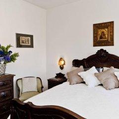 Отель Ca'Teresa Италия, Венеция - отзывы, цены и фото номеров - забронировать отель Ca'Teresa онлайн комната для гостей фото 5