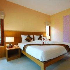 Отель Sunda Resort фото 13