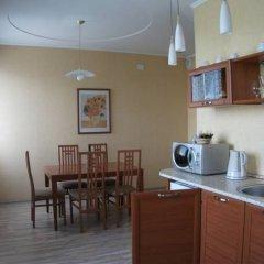 Гостиница Сибирь в Барнауле 2 отзыва об отеле, цены и фото номеров - забронировать гостиницу Сибирь онлайн Барнаул в номере фото 2