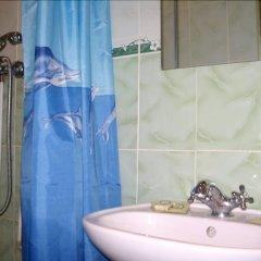 Гостиница Пахра в Подольске 7 отзывов об отеле, цены и фото номеров - забронировать гостиницу Пахра онлайн Подольск ванная фото 2