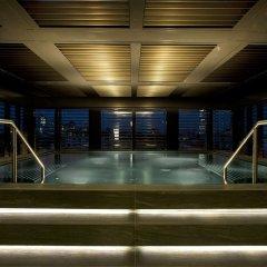 Отель Armani Hotel Milano Италия, Милан - 2 отзыва об отеле, цены и фото номеров - забронировать отель Armani Hotel Milano онлайн бассейн