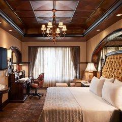 Отель Le Meridien New Delhi Нью-Дели комната для гостей фото 5