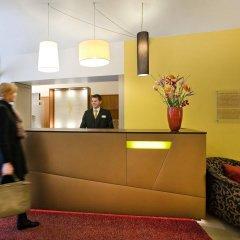 Отель Boutique Hotel Das Tigra Австрия, Вена - 2 отзыва об отеле, цены и фото номеров - забронировать отель Boutique Hotel Das Tigra онлайн спа фото 2