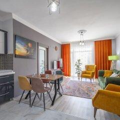 Prime Inn Турция, Кайсери - отзывы, цены и фото номеров - забронировать отель Prime Inn онлайн комната для гостей фото 4
