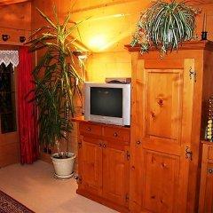 Отель Steimandli удобства в номере