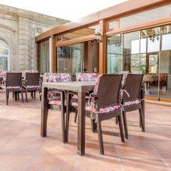 Отель Премьер Олд Гейтс питание фото 2