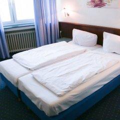 Hotel Berliner Hof комната для гостей
