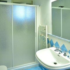 Отель B&B Del Centro Италия, Агридженто - отзывы, цены и фото номеров - забронировать отель B&B Del Centro онлайн ванная фото 2