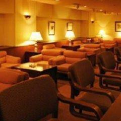 Отель Ginza Nikko Hotel Япония, Токио - отзывы, цены и фото номеров - забронировать отель Ginza Nikko Hotel онлайн помещение для мероприятий