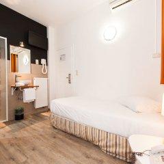 Hotel Midi-Zuid комната для гостей фото 5