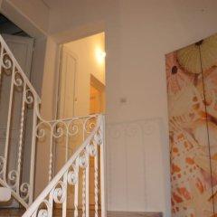 Отель Corto Maltese Guest House интерьер отеля фото 2