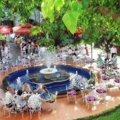 Hotel Saigon Morin фото 13