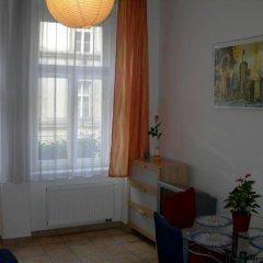 Отель Aparthotel City 5 комната для гостей фото 4