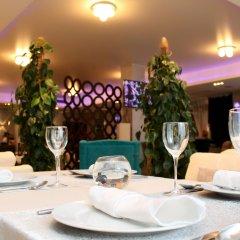 Гостиница Арт в Казани - забронировать гостиницу Арт, цены и фото номеров Казань питание фото 2