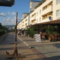 Отель MPM Hotel Royal Central - Halfboard Болгария, Солнечный берег - отзывы, цены и фото номеров - забронировать отель MPM Hotel Royal Central - Halfboard онлайн городской автобус