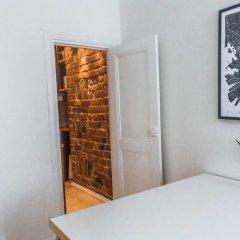Отель Roost Runeberginkatu Финляндия, Хельсинки - отзывы, цены и фото номеров - забронировать отель Roost Runeberginkatu онлайн фото 17