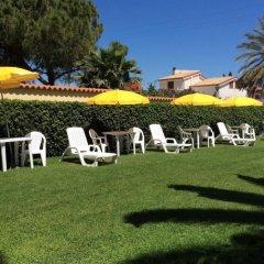 Отель B&B Dolce Casa Италия, Сиракуза - отзывы, цены и фото номеров - забронировать отель B&B Dolce Casa онлайн фото 22